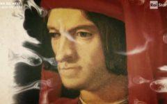 I Medici a Firenze: a ottobre serie tv dedicata a Lorenzo il Magnifico
