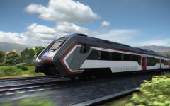 Ferrovie: Oltre 5 milioni di persone hanno utilizzato i treni regionali durante le festività natalizie