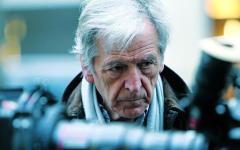 Morto il regista Costa Gavras, aveva 85 anni. Lottò contro il regime dei colonnelli in Grecia