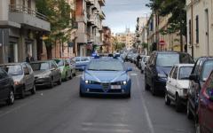 Firenze, sicurezza: Cellai (Fi), anche vigili urbani e esercito debbono intervenire, soprattutto di notte