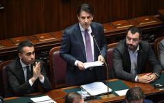 Manovra: riforma della Fornero, tre aliquote fiscali, riduzione del debito