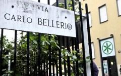Genova: Lega presenta ricorso contro sequestro dei beni