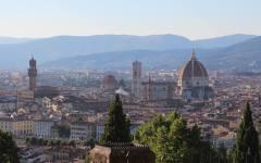 Week end 19-20 gennaio a Firenze e in Toscana: spettacoli, eventi, mostre