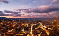 Cosenza: tre arresti per favoreggiamento della permanenza illegale sul territorio italiano