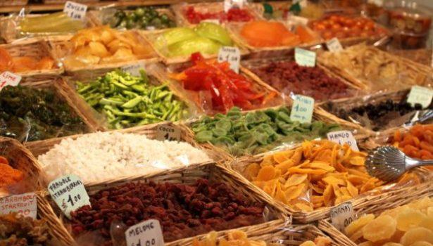 Coronavirus: Pasqua e Pasquetta in Toscana con negozi e supermercati chiusi. Tranne edicole e farmacie