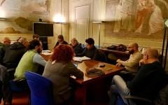 Bekaert: riunione in regione in vista della chiusura