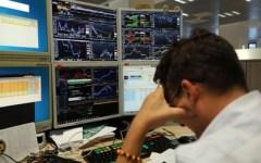 Arresto figlia patron Huawei: Borse in rosso, Milano cede il 3%