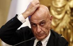 Crisi Pd: Minniti medita di abbandonare la corsa a segretario. Gelo con Renzi