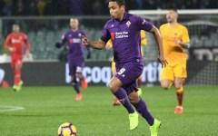 Udinese-Fiorentina (domenica, ore 15, su Dazn): per 3 punti. Chiesa gioca, Hugo out. Formazioni