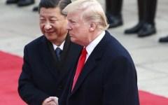 Pechino: Dazi, nuovi colloqui Usa - Cina, dopo la tregua siglata da Xi Jinping e Trump