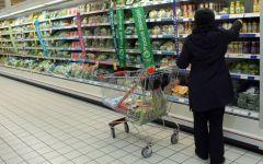 Coldiretti: fissato l'obbligo di indicare in etichetta l'origine degli alimenti, grande vittoria italiana