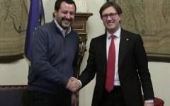 Nardella: Salvini chieda scusa ai sindaci italiani. Critica a un post del ministro su facebook