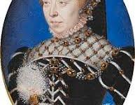 Turismo: la Toscana  alla Bit di Milano con gli anniversari (ma dimentica i 500 anni di Caterina de' Medici)