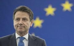 Italia-Cina: Conte, la Via della seta potenzierà la collaborazione fra i nostri due paesi