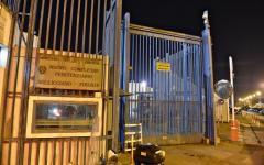 Firenze: va in carcere perché non può più pagare l'affitto di casa