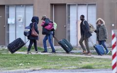 Firenze: residenza anche ai richiedenti asilo. Giudice disapplica decreto Salvini