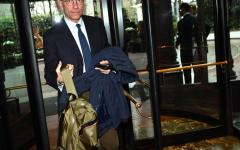 Torino: Enrico Letta, fra poco si tornerà al voto