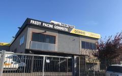 Arezzo: chiesta l'archiviazione per Fredy Pacini, aveva sparato al ladro nella sua rivendita