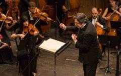 Firenze: al Teatro del Maggio arriva Riccardo Muti con la «Missa defunctorum per soli, doppio coro e orchestra» di Paisiello