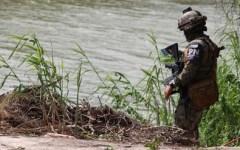 Migranti: padre e figlia annegati nel Rio Grande. Foto-shock indigna l'America
