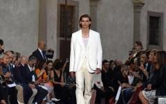 Moda: i 30 anni di Pitti Uomo. Con Ferragamo, Armani, Givency: dall'11 al 14 giugno