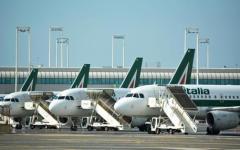 Alitalia: Fs sceglie Atlantia dei Benetton. Affiancherà Delta e Mef. Dietrofront Di Maio? Lui nega