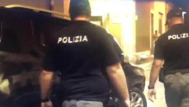 Tentano di rapire un bambino a Firenze: fermata la madre russa e il presunto complice