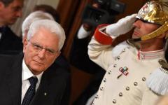 Governo: ultimatum di Mattarella, entro le 19 le indicazioni dei partiti al Quirinale