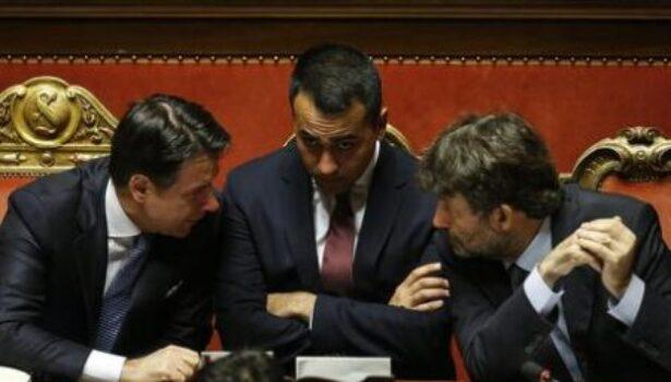 Fase 3: Conte-Franceschini, scontro su stati generali. Bellanova arbitro