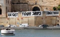 Malta, richiedenti asilo: raggiunto accordo redistribuzione fra i paesi ue, ma non vale per gli arrivi coi barchini