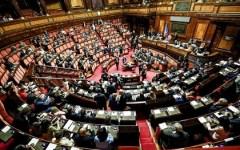 Migranti: Pd rilancia lo ius culturae, in esame dal 3 ottobre al Senato