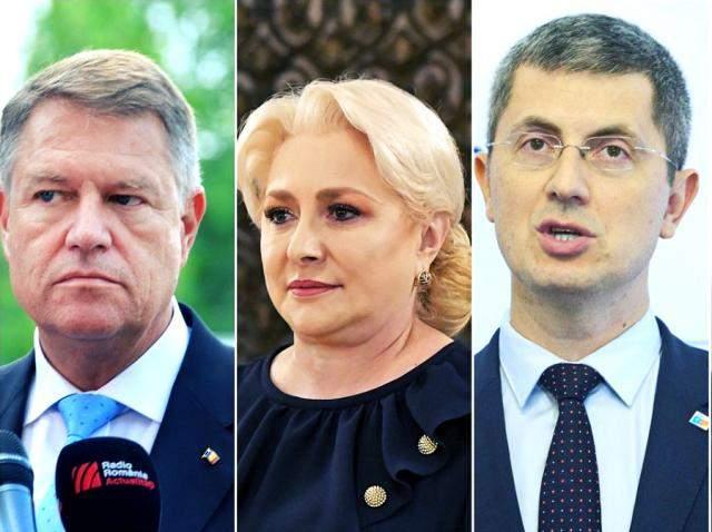 Elezioni presidenziali Romania 2019: come votare
