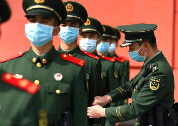 Coronavirus, il bilancio sale a 213 vittime: a Wuhan morti nelle strade
