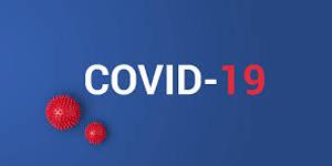 Approfondimento Coronavirus