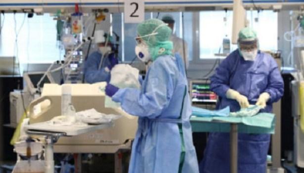 Coronavirus in Toscana: 22 morti, oggi 3 aprile. E 226 nuovi contagi