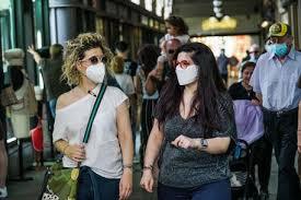Coronavirus Toscana 4 morti 1 Firenze 2 Massa 1 Pisa oggi 5 giugno 7 nuovi contagi