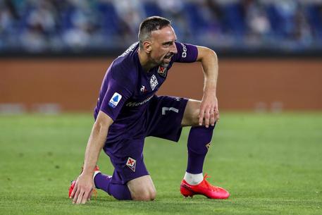 Beppe Iachini confermato alla guida della Fiorentina anche per la stagione 2020/2021