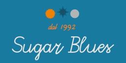 SugarBluesLogo