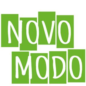 Novo Modo 2015
