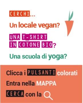 Cerca su Firenze sostenibile
