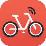 icona-app