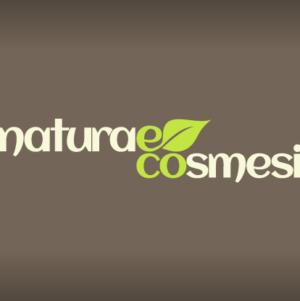 naturae eco-bio firenze sostenbile