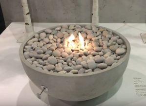 fireplace ideas design