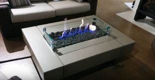 fire pit designs images