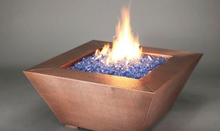 fire pits outdoor fire pit designs