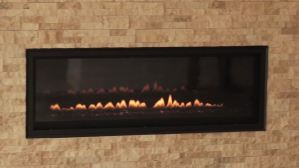 fireplace wall ideas