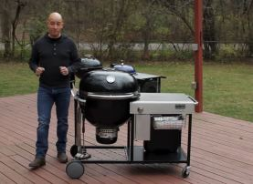 weber go anywhere bbq