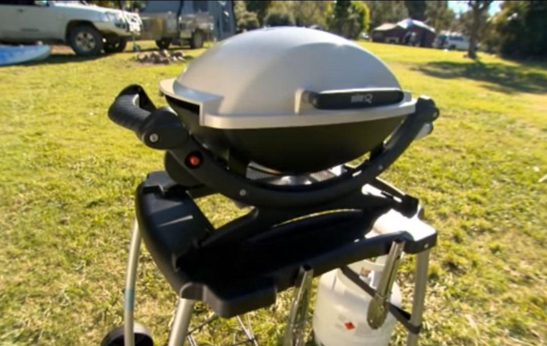 weber grill genesis