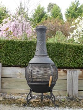 cast iron chimineas adelaide_15