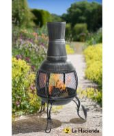 cast iron chimineas argos_8